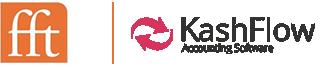 kashflow-login-logo.png