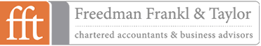 Freedman Frankl & Taylor Logo